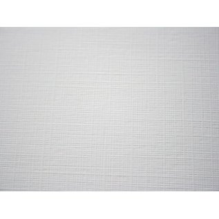 DESIGNER BLÖCKE / DESIGNER PAPER Linen pap, A5 / 230gr