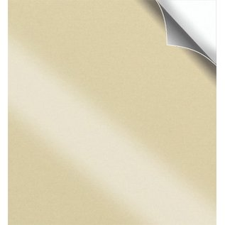 DESIGNER BLÖCKE / DESIGNER PAPER Metallic, A4, Papier