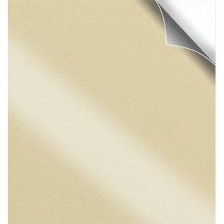 DESIGNER BLÖCKE / DESIGNER PAPER Metallic, A4,