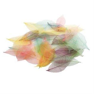 Docrafts / Papermania / Urban Willow blade Skeleton