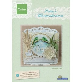 Bücher und CD / Magazines Revista Marianne projeto