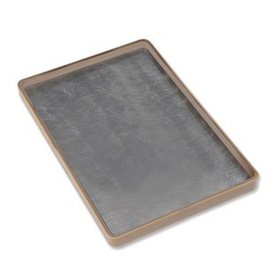 Sizzix Movers & Shapers Accessory-Base Tray,L