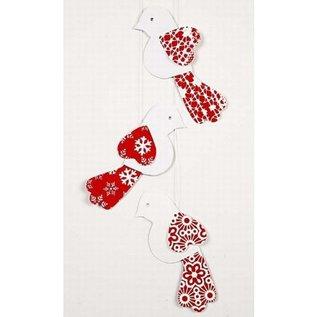 DESIGNER BLÖCKE / DESIGNER PAPER papier fait main, 38x56 cm feuille
