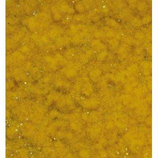 BASTELZUBEHÖR, WERKZEUG UND AUFBEWAHRUNG poudre de velours, mousseux jaune, 10ml
