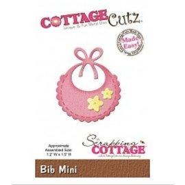 Cottage Cutz Stanz- und Prägeschablone, CottageCutz, Thema: Baby