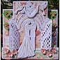 Marianne Design Stanz- und Prägeschablonen, Petra's Bells