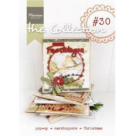 Bücher und CD / Magazines The Collection 2015-30