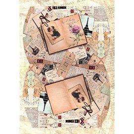 Dekoration Schachtel Gestalten / Boxe ... Pilowbox caixa nostálgica, presente