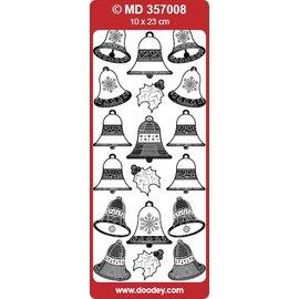 Sticker Ziersticker