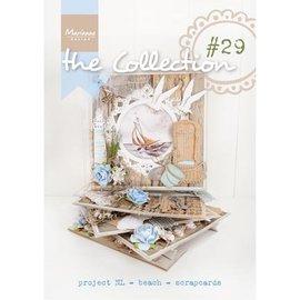 Bücher und CD / Magazines A coleção No.29