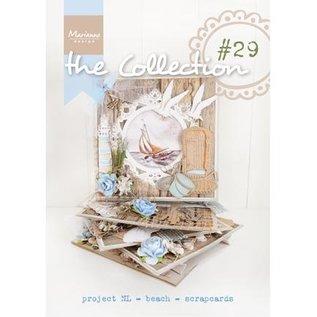 Bücher und CD / Magazines Les No.29 Collection