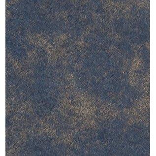 DESIGNER BLÖCKE / DESIGNER PAPER Patterned Paper set A4, 10 sheets range