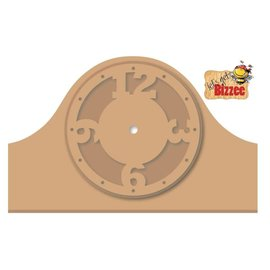 Objekten zum Dekorieren / objects for decorating Soyons Bizzee, Pendulum