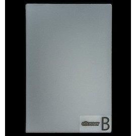MASCHINE und ZUBEHÖR Acessórios para a máquina de perfuração A4, EBosser: Plataforma B