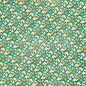 """GRAPHIC 45 Designer papier """"Friend pleut des chats et des chiens -Quatre-Legged"""", 30,5 x 30,5 cm"""