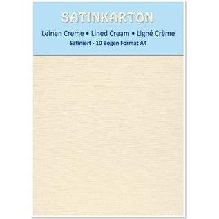 Karten und Scrapbooking Papier, Papier blöcke 10 Bogen A4, 250gr/qm, beidseitig satiniert