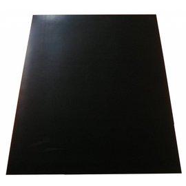 BASTELZUBEHÖR, WERKZEUG UND AUFBEWAHRUNG folha A4 magnética, 2 pcs 0,4mm