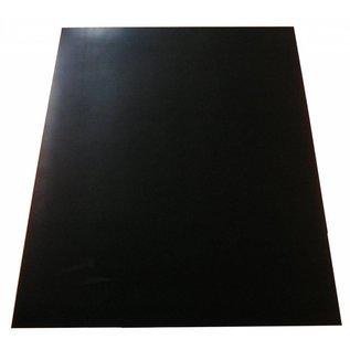 BASTELZUBEHÖR, WERKZEUG UND AUFBEWAHRUNG Magnetic sheet A4, 2 pcs 0,4mm