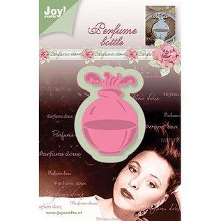 Joy!Crafts / Jeanine´s Art, Hobby Solutions Dies /  Joy Crafts, l'estampillage et le gaufrage Stencil