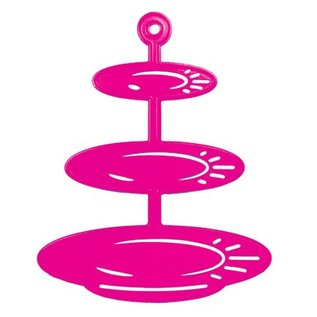 Joy!Crafts / Hobby Solutions Dies Joy Crafts, Stanz- und Prägeschablone