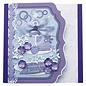 Joy!Crafts / Hobby Solutions Dies Joy Crafts, punching and embossing template
