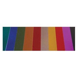 Karten und Scrapbooking Papier, Papier blöcke Spiegel Karton, 10 Blatt