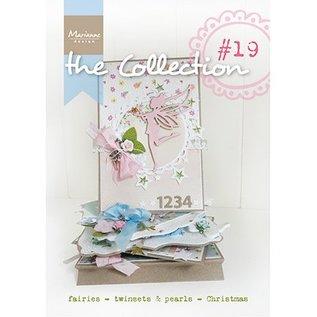 Bücher und CD / Magazines The Collection 19