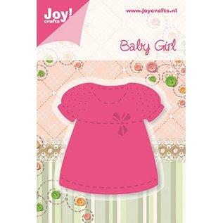 Joy!Crafts / Hobby Solutions Dies Joy Crafts, stempelen en Embossing Stencil