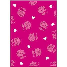 Marianne Design Marianne Design Creatables, conception avec des roses