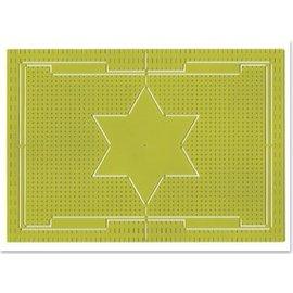 REDDY Per progettare template a scivolare carta