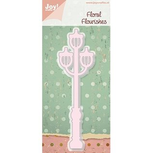 Joy!Crafts / Hobby Solutions Dies Embossing and cutting template,