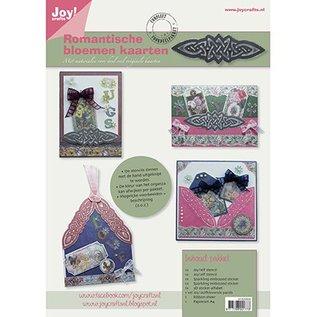Joy!Crafts / Hobby Solutions Dies Bastelpackung für verschiedenen Karten