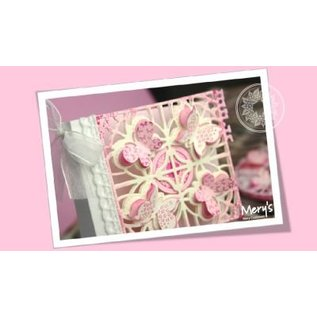 Joy!Crafts / Jeanine´s Art, Hobby Solutions Dies /  Special offer! Transparent stamp, 11 great designs