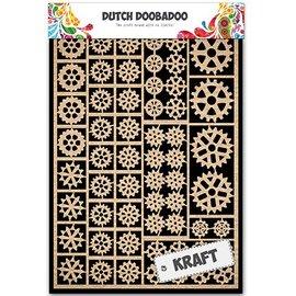 Pronty Dutch DooBaDoo