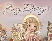 AMY CONCEPTION