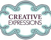 CREATIVE EXPRESSIONS and COUTURE CREATIONS