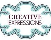 Espressioni e creazioni di alta moda CREATIVE