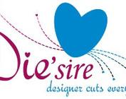 DIE'SIRE / Crafters Empresa
