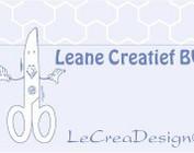 LEANE CREATIEF e Por Lene
