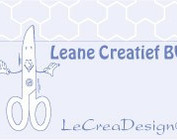 LEANE CREATIEF en door Lene