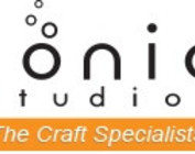 TONIC og Uchi Designskole