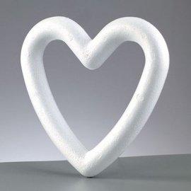 Objekten zum Dekorieren / objects for decorating modulo 1 Styrofoam