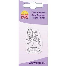 Cart-Us Limpar selos