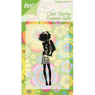 Joy!Crafts / Hobby Solutions Dies Noor! Filles de mode de conception