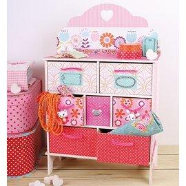 Objekten zum Dekorieren / objects for decorating Pour décorer des objets NOUVEAU