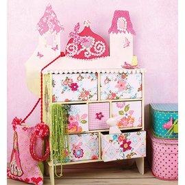 Objekten zum Dekorieren / objects for decorating pour décorer les nouveaux objets