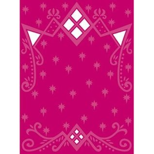 Marianne Design Marianne Design, Design Ables Anja s stars