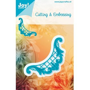 Joy!Crafts / Jeanine´s Art, Hobby Solutions Dies /  Coin