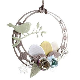 Marianne Design Cirkels, LR0152