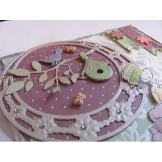 Marianne Design Marianne Design, Craftable Grass